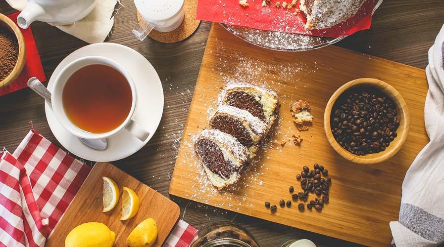 чем питаться при кормлении грудью