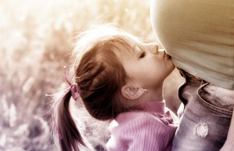 защемление нерва при беременности