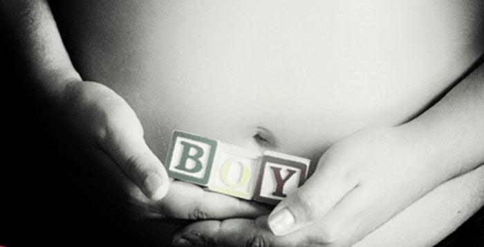курантил при беременности